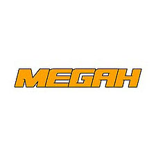 img-client-megah