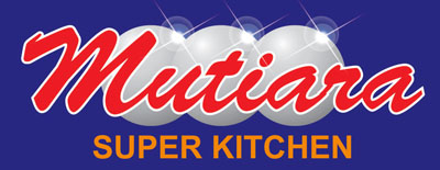 img-client-mutiara-super-kitchen